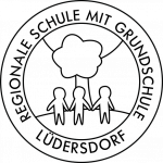 Logo von Lernplattform RegS Lüdersdorf
